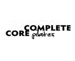 completecorepilates