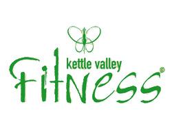 kettlevalleyfitness