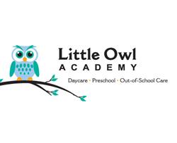 littleowl
