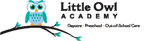 Little Owl Academy-0