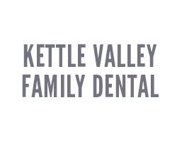 KV_family_dental